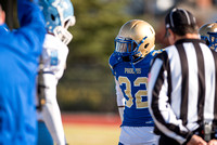 112616 phoebus vs lakeland playoffs beansproutphotography-16