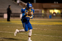 112015 grassfield vs oscar smith BEANSPROUTPHOTOGRAPHY recruit757-11