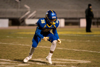 112015 grassfield vs oscar smith BEANSPROUTPHOTOGRAPHY recruit757-9