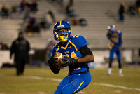 112015 grassfield vs oscar smith BEANSPROUTPHOTOGRAPHY recruit757-15