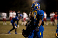 112015 grassfield vs oscar smith BEANSPROUTPHOTOGRAPHY recruit757-8