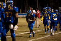 112015 grassfield vs oscar smith BEANSPROUTPHOTOGRAPHY recruit757-3