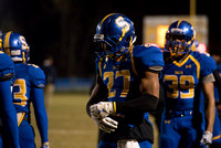 112015 grassfield vs oscar smith BEANSPROUTPHOTOGRAPHY recruit757-5