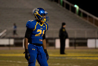 112015 grassfield vs oscar smith BEANSPROUTPHOTOGRAPHY recruit757-7