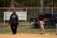 040916 pony vs surry-7