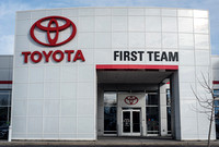 first team-toyota-westernbranch-beansproutphotography-3
