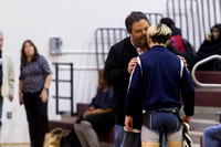 011619 indian river wrestling vs hickory  beansproutphotography-11