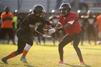 081017 kempsville-churchland scrimmage r757 beansproutphotography-6