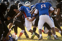 081017 kempsville-churchland scrimmage r757 beansproutphotography-11