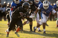 081017 kempsville-churchland scrimmage r757 beansproutphotography-18