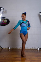 032018 coastal point gymnastics beansproutphotography-4