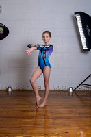 032018 coastal point gymnastics beansproutphotography-9