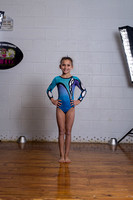 032018 coastal point gymnastics beansproutphotography-11