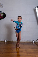 032018 coastal point gymnastics beansproutphotography-13