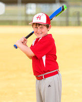 042218 holland tball dragons     beansproutphotography-8