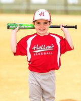 042218 holland tball dragons     beansproutphotography-9