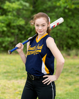 050518 bcll senior sb spartans beansproutphotography-1