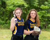 050518 bcll senior sb spartans beansproutphotography-3