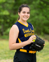 050518 bcll senior sb spartans beansproutphotography-6