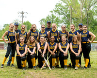 050518 bcll senior sb spartans beansproutphotography-15