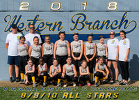 062018 district 6 all stars day 1-2 1