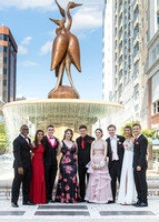 052518 NRHS Prom beansproutphotography-2