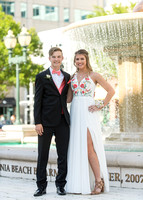 052518 NRHS Prom beansproutphotography-3