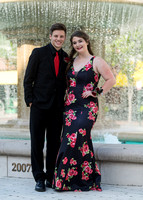052518 NRHS Prom beansproutphotography-18