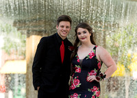 052518 NRHS Prom beansproutphotography-19