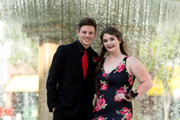052518 NRHS Prom beansproutphotography-20