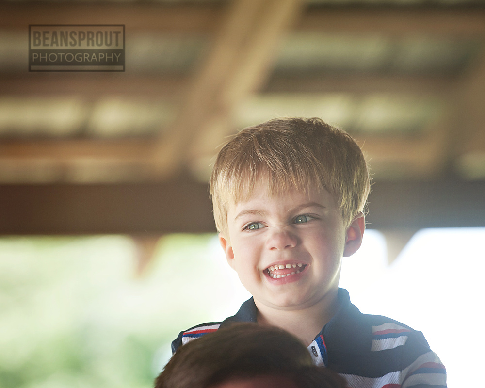 The C Family | Smithfield & Suffolk Family Photographer Virginia