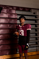 083018 norcom football seniors-2