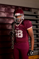 083018 norcom football seniors-11