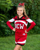 091018 BCW cheer beansproutphotography-2