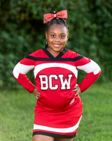 091018 BCW cheer beansproutphotography-15
