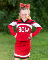 091018 BCW cheer beansproutphotography-16