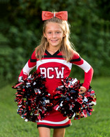 091018 BCW cheer beansproutphotography-24
