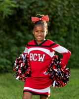 091018 BCW cheer beansproutphotography-30