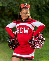 091018 BCW cheer beansproutphotography-31