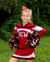 091018 BCW cheer beansproutphotography-37