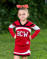 091018 BCW cheer beansproutphotography-20