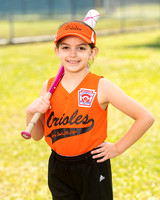 042719 WBLL minor orioles  beansproutphotography-103