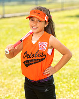 042719 WBLL minor orioles  beansproutphotography-104