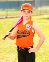 042719 WBLL minor orioles  beansproutphotography-105