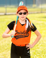 042719 WBLL minor orioles  beansproutphotography-106