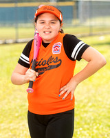 042719 WBLL minor orioles  beansproutphotography-110