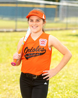 042719 WBLL minor orioles  beansproutphotography-111