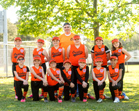 042719 WBLL minor orioles  beansproutphotography-113