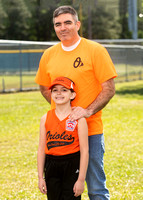 042719 WBLL minor orioles  beansproutphotography-114