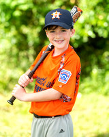 050419 BCLL minor baseball astros beansproutphotography-100